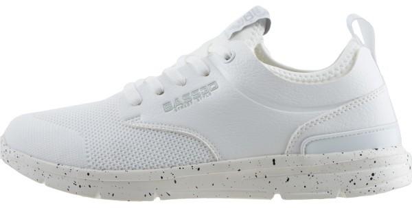 Xti 40255 white