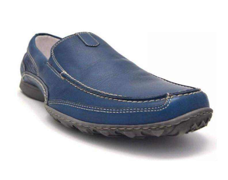 Softies 6862 1530/3919 blue