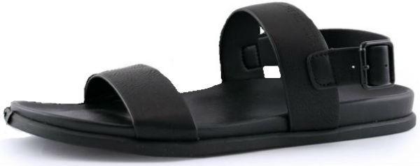 Xti 49615 negro