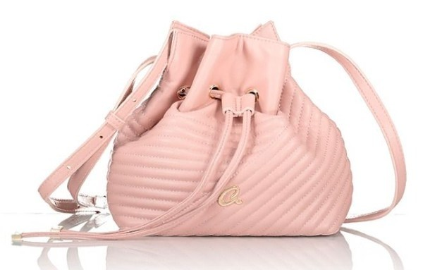 Axel theodora 1020-0440 007 pink