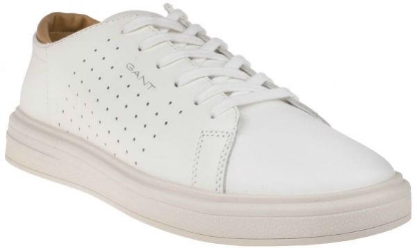 Gant Fairville 20631526 G29 white