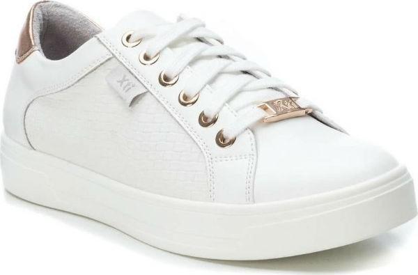 Xti 49804 white