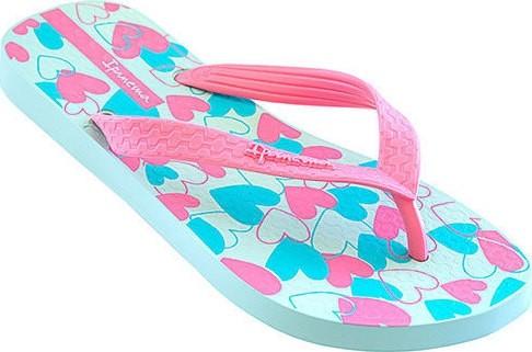 Ipanema 1-780-20387 pink
