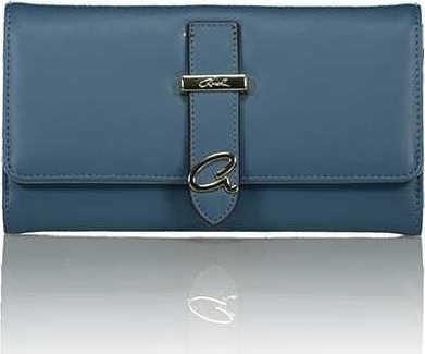 Axel Juliana flap 1101-1324 blue 002