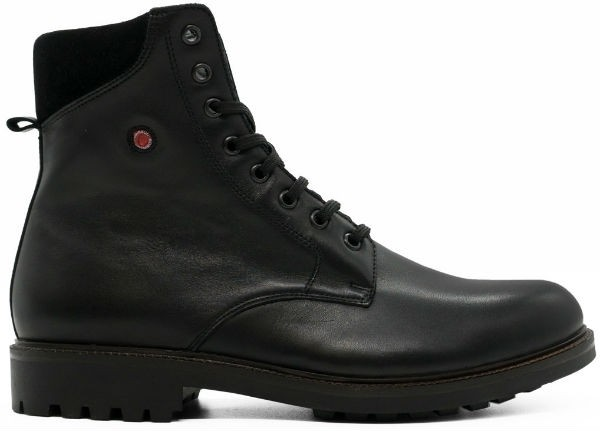 Robinson 2501 black