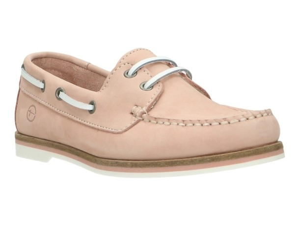 Tamaris 1-23616-24 493 light pink
