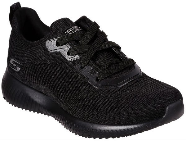 Skechers 32504 black