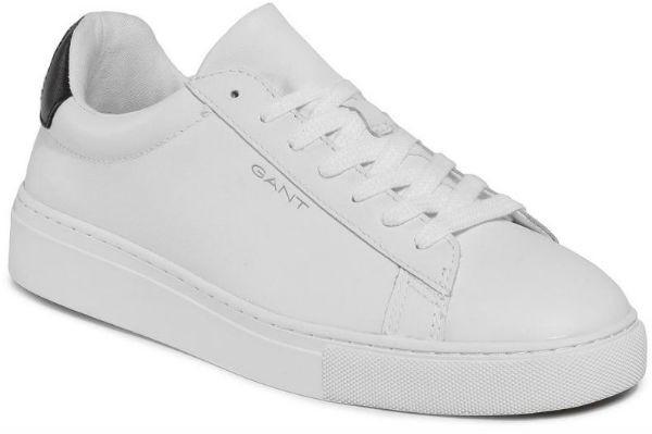 Gant Mc Julien 20631490 G290 bright white