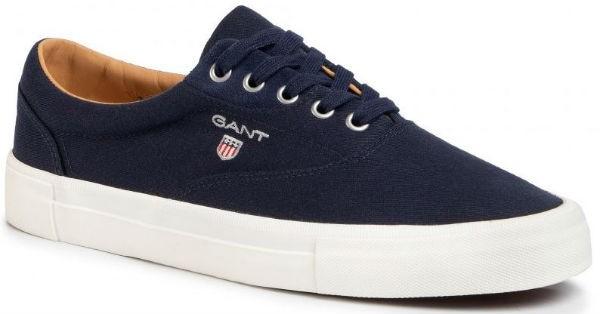 Gant Sundale 20638438 G69 marine