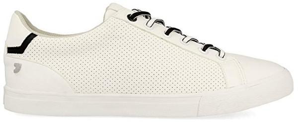 Gioseppo 43587 white