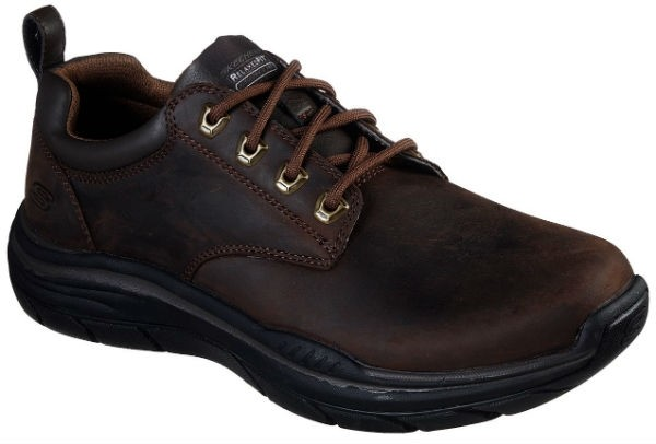 Skechers 66421 Expected 2.0 harlo brown