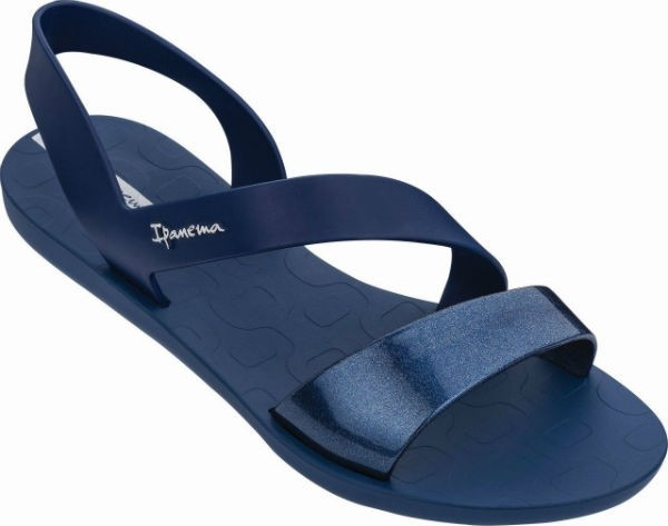 Ipanema 1-780-20366-29-2 blue