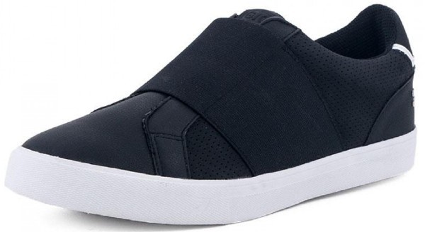 Gioseppo 45088 black