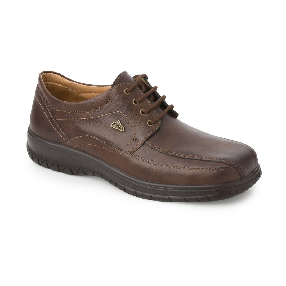 Boxer 14723 brown