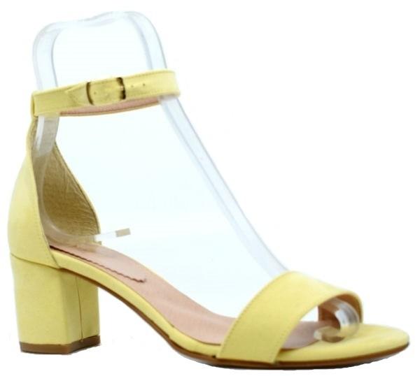 OEM Il Mio 583 yellow