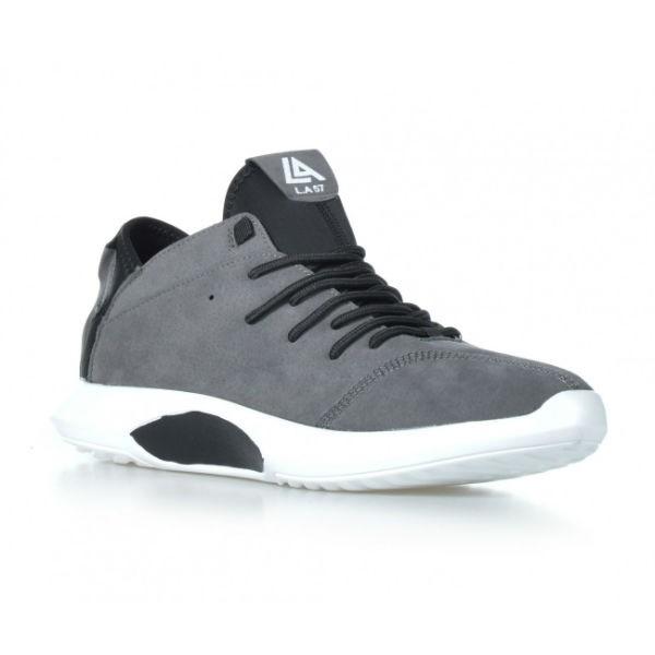 LA 57 FA1805-2 Grey