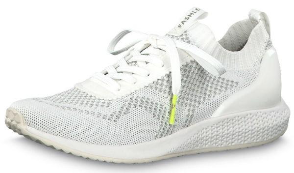 Tamaris 1-23714-23 100 white