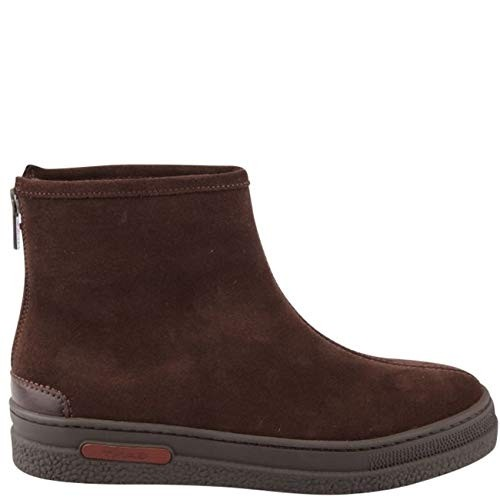 Gant Maria 15543144 G46 dark brown