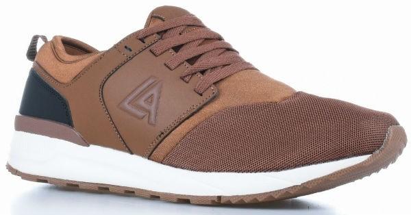 LA 57 LT-M70259-7 brown