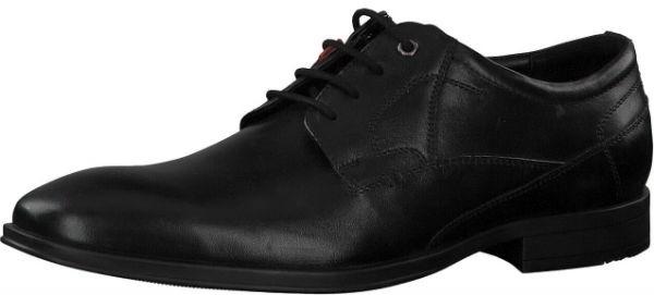 S.Oliver 5-13203-33 001 black