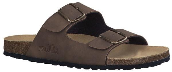 S.Oliver 5-17402-26 300 brown
