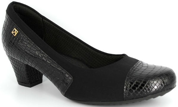 Piccadilly 111080-2 black