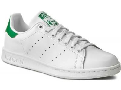 Adidas Stan Smith M20324 ftwrwhite/corewhite