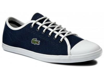 Lacoste Ziane sneaker 117 1 caw nvy