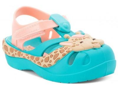 Ipanema 780-18402-38-1 baby blue/pink