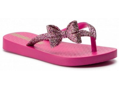 Ipanema 780-19374-39-1 pink