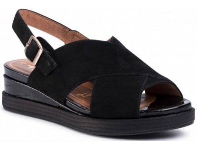 Tamaris 1-28230-24 001 black