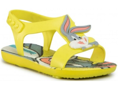 Ipanema 780-20449-39-2 yellow/neon yellow