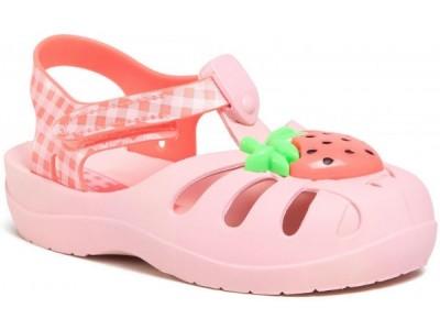 Ipanema 780-20406-37-1 pink/pink