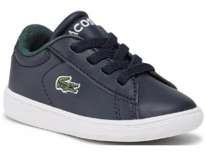 Lacoste Carnaby Evo 0721 1 sui nvy/wht