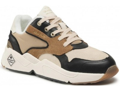 Gant Nicewill 23533056 G103 beige/black