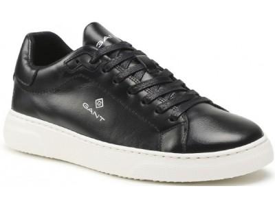 Gant Joree 23631040 G00 black