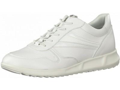 Tamaris 1-23600-27 100 white