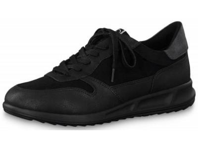 Tamaris 1-23625-23 001 black