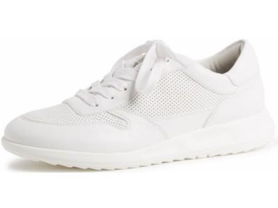 Tamaris 1-23635-24 100 white