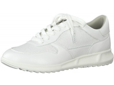 Tamaris 1-23635-26 100 white