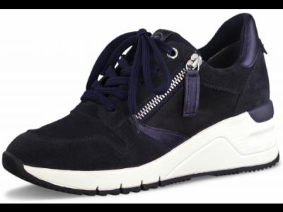 Γυναικεία sneakers Tamaris