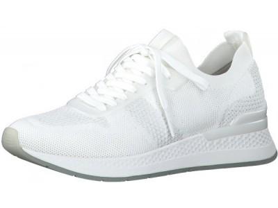 Tamaris 1-23712-26 171 white/silver