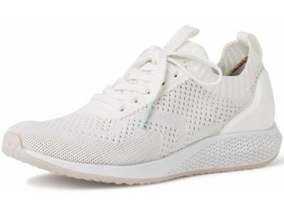 Tamaris 1-23714-24 100 white