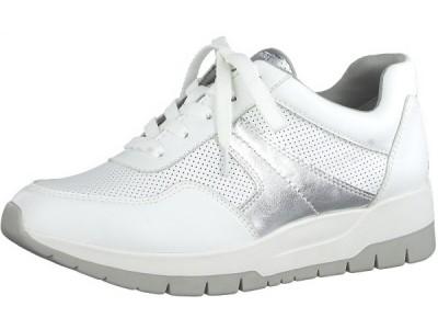 Tamaris 1-23793-26 171 white/silver