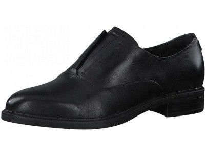 Tamaris 1-24201-27 001 black