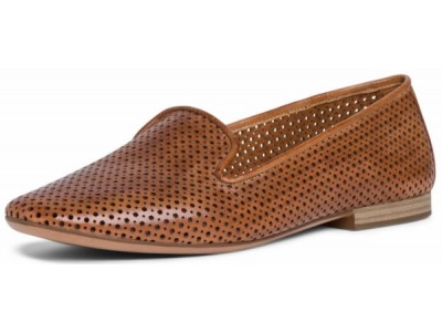 Tamaris 1-24214-24 436 nut leather