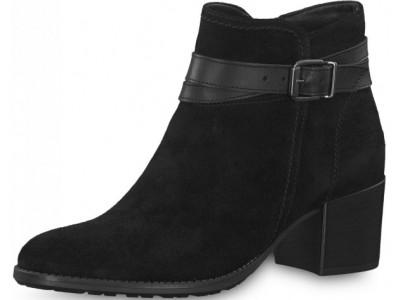 Tamaris 1-25059-23 001 black