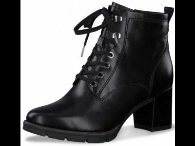 Tamaris 1-25103-25 001 black