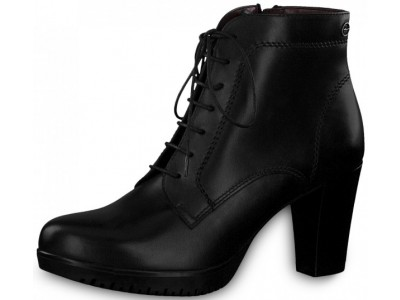 Tamaris 1-25129-23 001 black