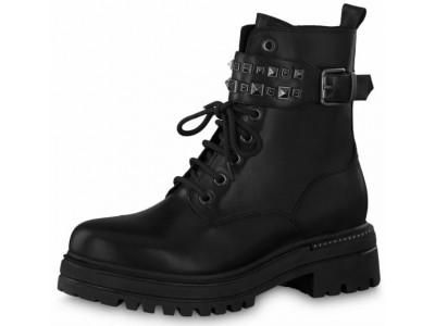 Tamaris 1-25218-23 001 black
